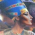 2019.05.27 1000pcs Nefertiti (2).jpg