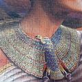 2019.05.27 1000pcs Nefertiti (3).jpg