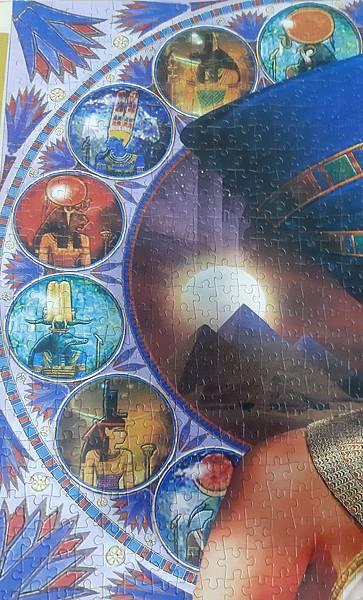2019.05.27 1000pcs Nefertiti (4).jpg
