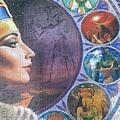 2019.05.27 1000pcs Nefertiti (5).jpg