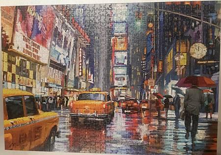 2019.05.29 1000pcs Times Square.jpg