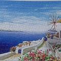 2019.05.30 500pcs Santorini  (1).jpg