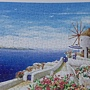 2019.05.30 500pcs Santorini (2).jpg