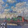 2019.05.31 180pcs Moscow Kremlin  (5).jpg