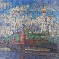 2019.05.31 180pcs Moscow Kremlin  (6).jpg