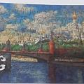 2019.05.31 180pcs Moscow Kremlin  (11).jpg