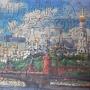2019.05.31 180pcs Moscow Kremlin  (12).jpg