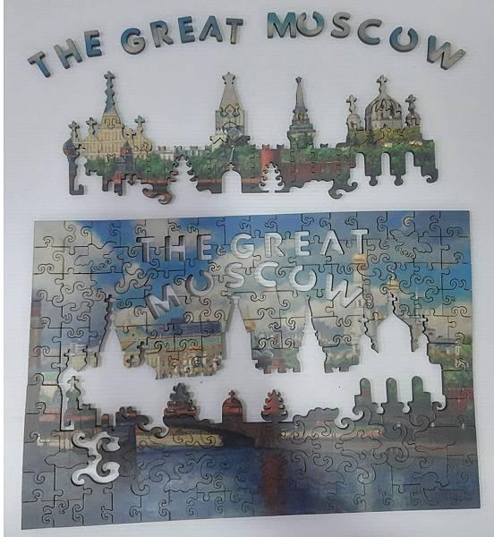 2019.05.31 180pcs Moscow Kremlin  (14).jpg