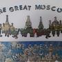 2019.05.31 180pcs Moscow Kremlin  (15).jpg