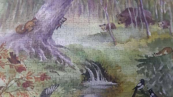 2019.06.01 1000pcs Forest Animals (7).jpg