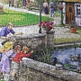 2019.06.04 1000pcs 1000P Feeding The Ducks - The Eskadale Collection (3).jpg