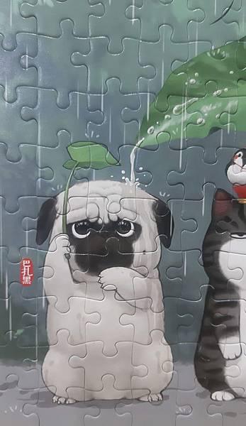 2019.06.04 108pcs Summer 夏_爺,澆個朋友唄 (3).jpg