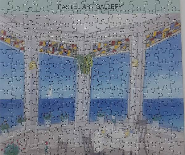 2019.06.09 300pcs Ocean Front Home - Pastel Art Gallery (4).jpg