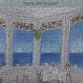 2019.06.09 300pcs Ocean Front Home - Pastel Art Gallery (4).jpg