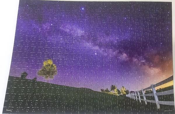 2019.06.10 500pcs Tanabata Biei 七夕美瑛-天空物語.jpg
