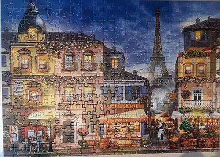 2019.06.12 300pcs Pretty Paris (1).jpg