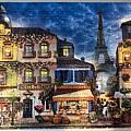 2019.06.12 300pcs Pretty Paris (2).jpg