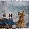 2019.06.12 300pcs Lovers and Cat 戀人與貓 (3).jpg