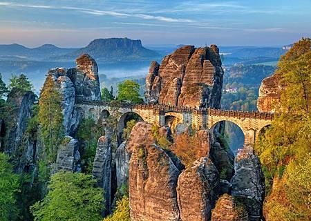 The Bastei Bridge.jpg