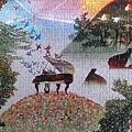 2019.06.14 1000pcs Symphony in the Forest リーフがそよぐシンフォニー (4).jpg