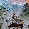 2019.06.14 1000pcs Symphony in the Forest リーフがそよぐシンフォニー (5).jpg