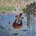 2019.06.14 1000pcs Symphony in the Forest リーフがそよぐシンフォニー (7).jpg