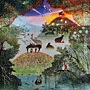 2019.06.14 1000pcs Symphony in the Forest リーフがそよぐシンフォニー (9).jpg