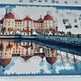 2019.06.19 1000pcs Moritzburg Castle, Germany (1).jpg