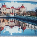 2019.06.19 1000pcs Moritzburg Castle, Germany (2).jpg