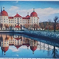 2019.06.19 1000pcs Moritzburg Castle, Germany (3).jpg