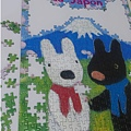 2019.06.21 500pcs Gaspard et Lisa au Japan (1).jpg