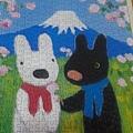 2019.06.21 500pcs Gaspard et Lisa au Japan (4).jpg