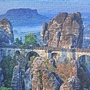 2019.06.28 500pcs The Bastei Bridge (2).jpg