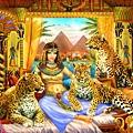Bluebird 2000P Egyptian Queen of the Leopards.jpg