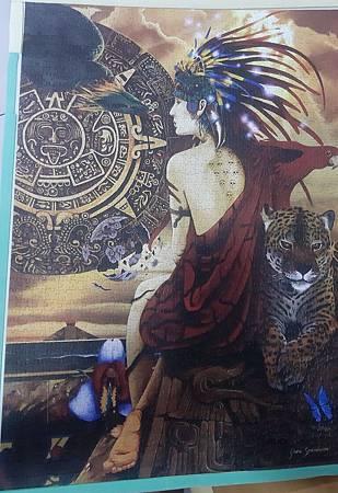 2019.07.04-05 1500pcs Aztec Dawn (1).jpg
