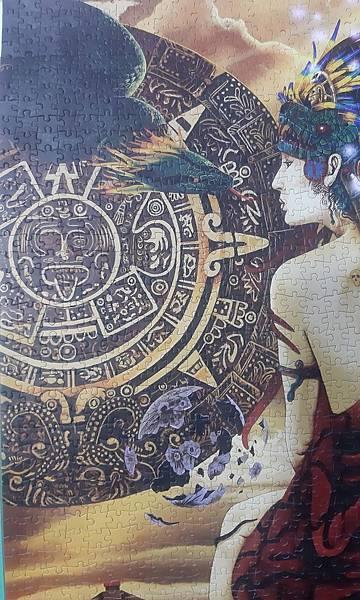 2019.07.04-05 1500pcs Aztec Dawn (2).jpg