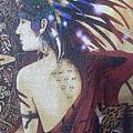 2019.07.04-05 1500pcs Aztec Dawn (3).jpg