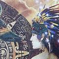 2019.07.04-05 1500pcs Aztec Dawn (4).jpg