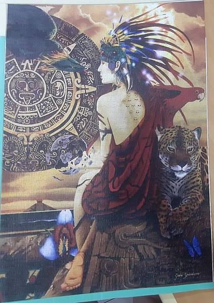 2019.07.04-05 1500pcs Aztec Dawn (7).jpg