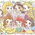 H2183 公主系列 - 可愛公主.jpg