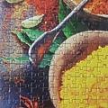 2019.07.10 300pcs Colorful Spices (1).jpg