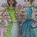 2019.07.11 500pcs Belle Pilar Girls (2).jpg
