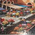 2019.07.17 500pcs Flower Market on the Cannal (3).jpg