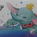 2019.07.17 500pcs Happy Bubble Bath 小飛象系列 - 歡樂泡泡浴 (1).jpg