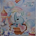 2019.07.17 500pcs Happy Bubble Bath 小飛象系列 - 歡樂泡泡浴 (2).jpg