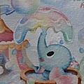 2019.07.17 500pcs Happy Bubble Bath 小飛象系列 - 歡樂泡泡浴 (3).jpg