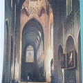 2019.07.21 500pcs The Interior of the Cathedral, Antwerp (1).jpg