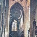 2019.07.21 500pcs The Interior of the Cathedral, Antwerp (2).jpg