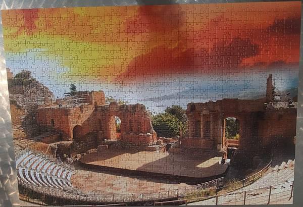 2019.07.22 1000pcs Sicilia, Italy.jpg