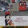 2019.07.24 300pcs Kiki's Delivery 魔女の宅急便 (2).jpg